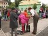 biskupice_naruby2010_28