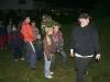 bobrik_odvahy2010_11