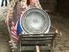dopalna2009_26.JPG