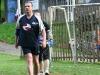 fotbal2012_10
