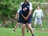 fotbal2012_13