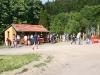kaceni_maje2008_25.JPG
