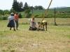 kaceni_maje2008_8.JPG