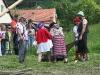 kacenimaje_2010_17