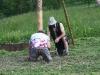kacenimaje_2010_26