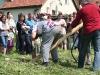 kacenimaje_2010_36