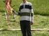 kacenimaje_2010_41