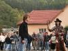 kalesek_2008_50.JPG