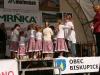 kalesek_2008_56.JPG