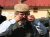 kalesek2009_38.JPG
