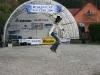 kalesek2009_50.JPG