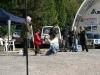 kalesek2009_63.JPG