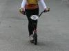 kalesek2009_72.JPG