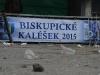 kalesek_2015_180