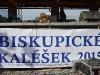 kalesek_2015_75
