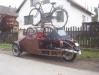 kalesek2007_05.jpg