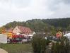 kalesek2007_08.jpg