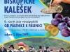 kalesek_brozurka2009_10.jpg