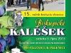 kalesek_brozurka_2013_10