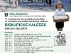 kalesek_brozurka_2013_11