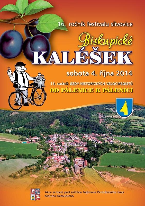 kalesek2014_10