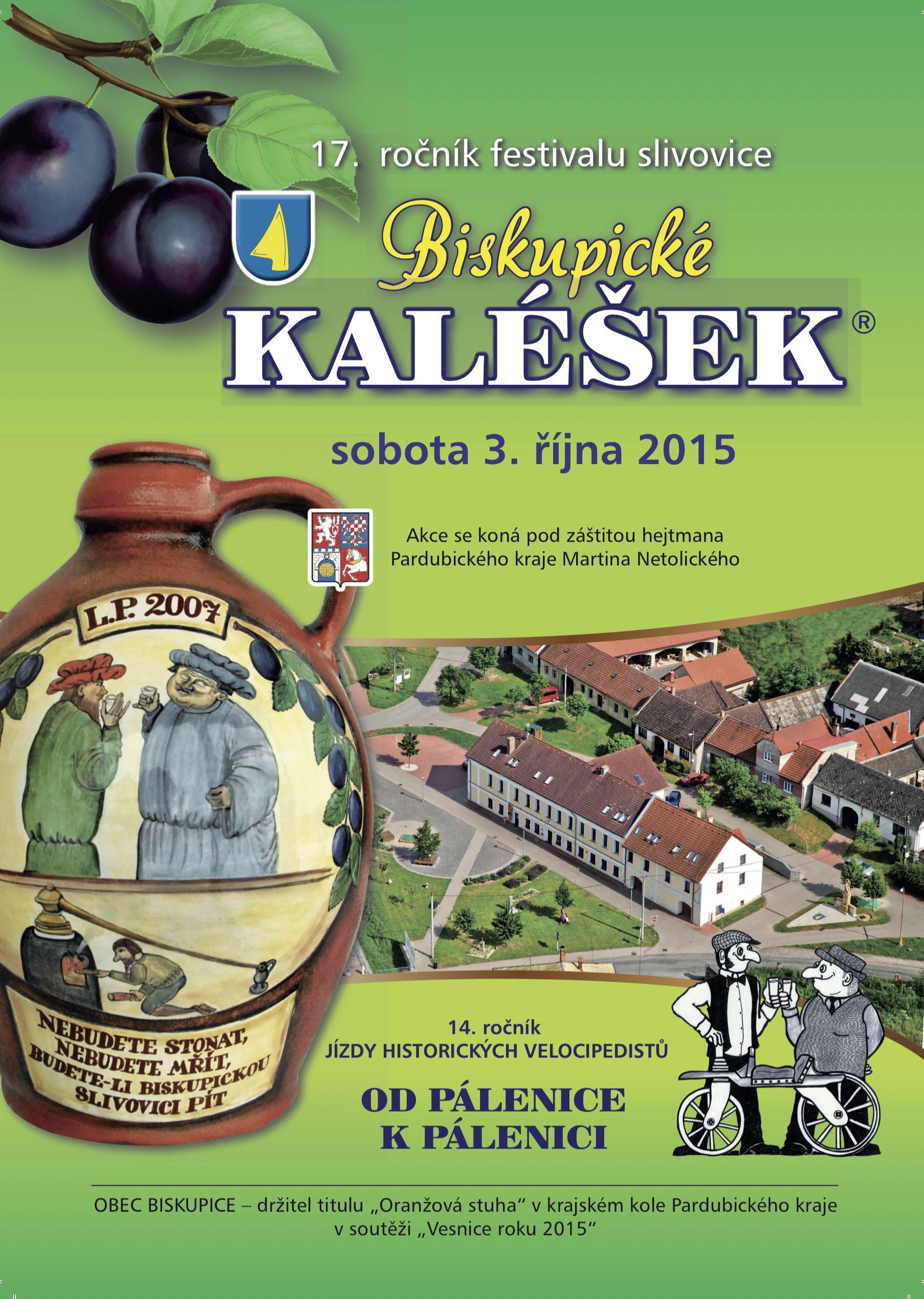 brozurka2015_1