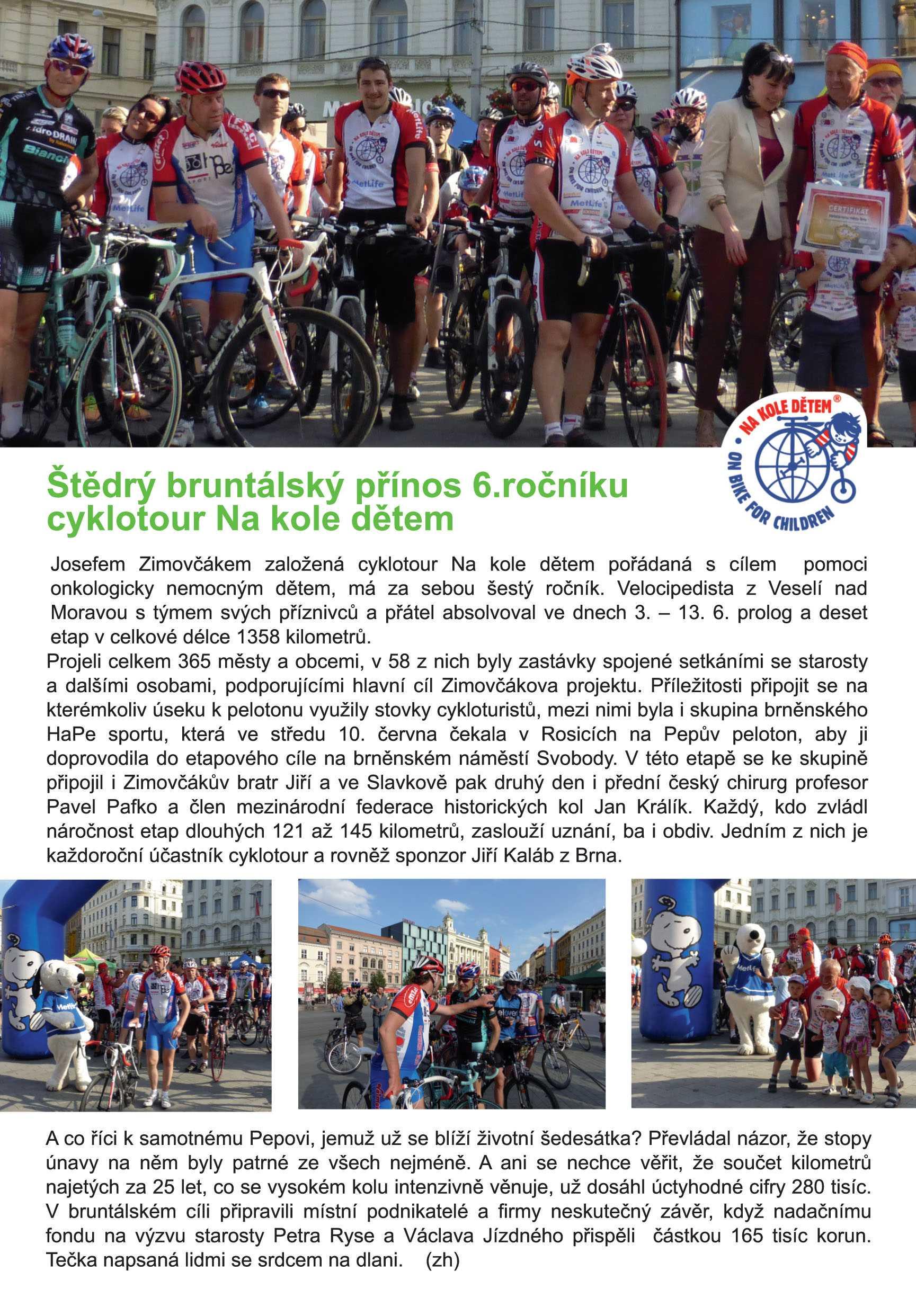 brozurka2015_13