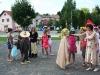 karneval2012_13