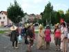 karneval2012_14