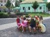 karneval2012_15