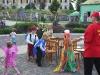 karneval2012_16