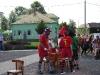 karneval2012_24