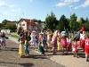 karneval2012_28