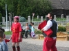 karneval2012_29