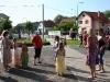 karneval2012_30