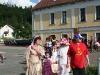 karneval2012_31