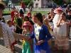 karneval2012_37