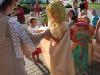 karneval2012_40