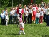 branny_zavod2011_10