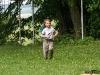 branny_zavod2011_37