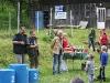branny_zavod2011_42
