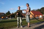 pomlazka2010_36