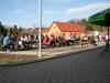 pomlazka2010_11