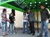 pomlazka2010_29