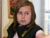 pomlazka2010_34