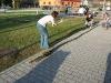 pomlazka2010_38
