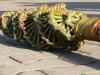 pomlazka2010_42