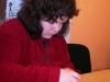 pexeso2011_12