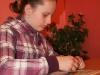 pexeso2012_48