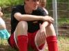 pout_2008_21.JPG
